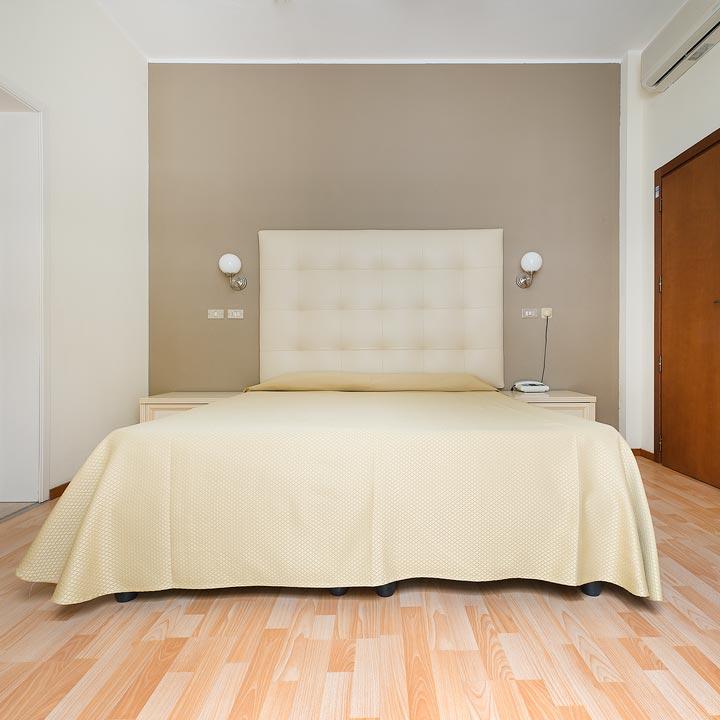 Beautiful hotel bel soggiorno cattolica photos house for Casa design cattolica