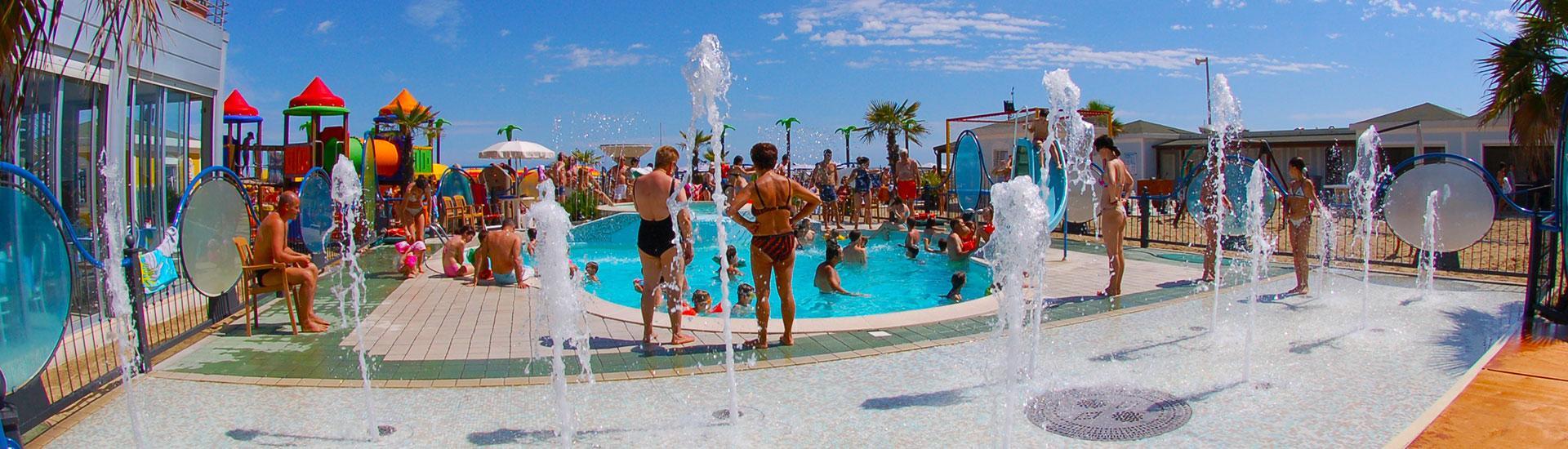 Hotel 3 Stelle a Cattolica Con Spiaggia Convenzionata - Hotel ...